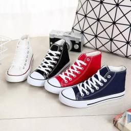 All star original