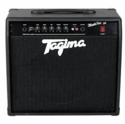 Tagima 50w