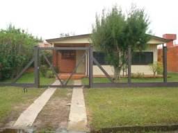 Casa à venda com 2 dormitórios em Xangri-lá, Xangri-lá cod:CT551