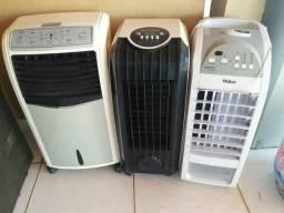 Climatizadores usados