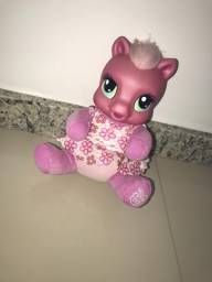 Boneca My little Pony