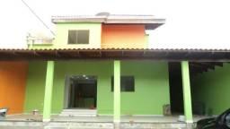 Casa Locação, Cidade Jardim em Parauapebas/PA