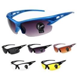 Oculos De Sol E Esporte Oculos Esportivo E Ciclismo Uv