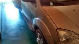 Ford Fiesta 2006/2006 - 2006