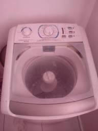 Máquina de lavar 86 9 98358764