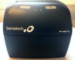Impressora Térmica (não fiscal) Bematech MP-4000 TH