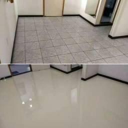 Pintor porcelanato liquido whats 996954304