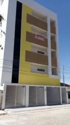 Apartamento em Sumé- PB