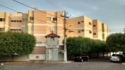 Apartamento para aluguel no prédio Mansão do Country, Juazeiro-Ba