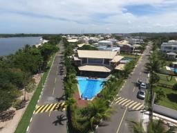 Casa luxo na praia de Guarajuba, condomínio fechado, 5 Suites, piscina