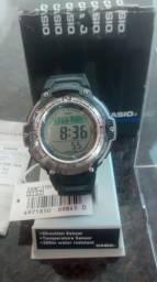 Casio Outgear Sgw 100