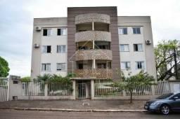 Apartamento para locação na Residencial Bérgamo