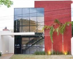 dbd52055d Indústria e comércio à venda - Região de Ribeirão Preto