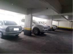 Garagem/vaga à venda em Boa viagem, Belo horizonte cod:635505
