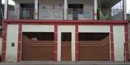 180 mil reais vendo casa com 4/4 com piscina em Castanhal zap *