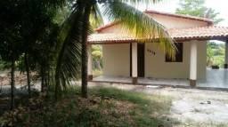 Chácara 5.550 m², em Palame 02 quartos
