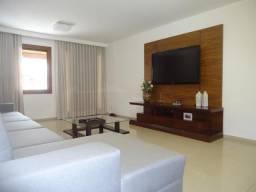 Casa à venda com 3 dormitórios em Caiçara, Belo horizonte cod:5305