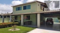Casa em Condomínio para Venda em Salvador, Piatã, 5 dormitórios, 3 suítes, 2 banheiros, 4