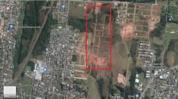 Terreno 300m² Sapiranga - Ótima oportunidade de investimento
