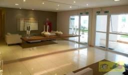 Cobertura com 4 dormitórios para alugar, 242 m² por R$ 5.000/mês - Vila São Francisco - Sã