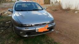 Fiat marea - 2001