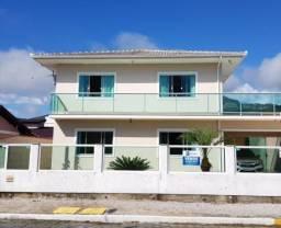 Casa à venda com 5 dormitórios em Rio caveiras, Biguaçu cod:1692