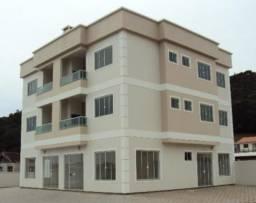 Escritório para alugar em Fundos, Biguaçu cod:500