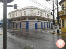 Escritório à venda em Centro, Jacarei cod:V3207