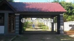 Terreno à venda em Campo novo, Porto alegre cod:190367
