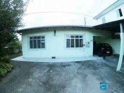 Casa à venda com 3 dormitórios em Serraria, São josé cod:2614