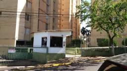 Apartamento com 3 dormitórios para alugar, 69 m² por r$ 700/mês - jardim paulista - ribeir