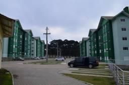 Apartamento à venda, 83 m² por r$ 373.000,00 - vila são luiz - canela/rs