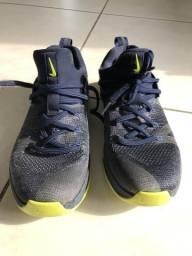 Tênis Nike Metcom FLYKNIT Crossfit