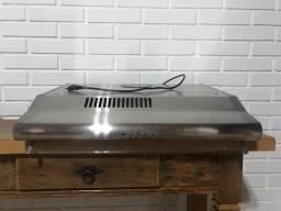Depurador de Ar Eletrolux
