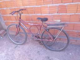 Bicicleta monarc