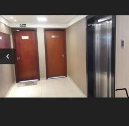 Vendo apartamento jd universitário 2 vagas garagens