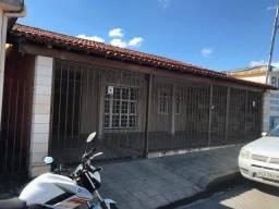 Casa B.Sto Antônio - R$ 310 MIL - Arcos,MG