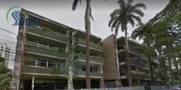 Apartamento para locação na Aldeota