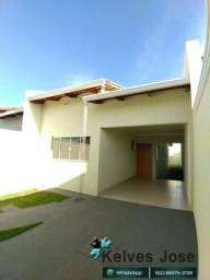 Casa a venda de 03 quartos no Bairro Cardoso, ao lado do Jardim Helvécio e Garavelo