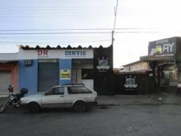 Casa  com 4 quartos - Bairro Jardim Nova Era em Aparecida de Goiânia