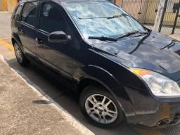 Ford Fiesta Flex 2009/2010 - 2010