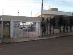 Casa Pirapozinho