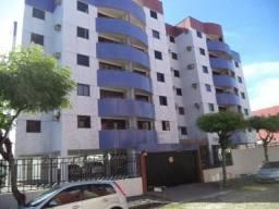 Alugo Apto 2qrts 1Ste no Vila União cod. 700