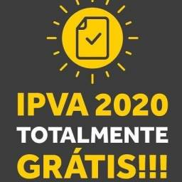 Tiguan 1.4 tsi Prata 17/17 - Ipva 2020 Pago !! - 2017