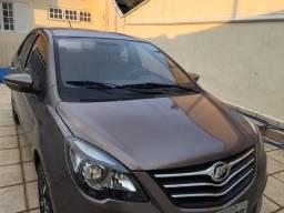 Lifan 530 2018 barato oferta - 2018