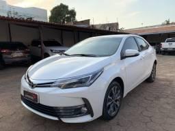 Corolla altis 2018/19 - 2019