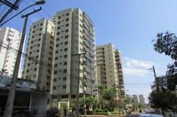 Apartamento  com 3 quartos no Residencial Khalil Gibran - Bairro Setor Nova Suiça em Goiân