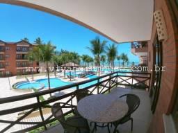Apartamento Kariri Beach para venda