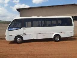 Micro-Onibus - 2003