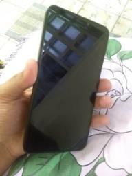 Nokia Lumia 640 seme novo